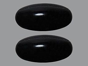 astaxanthin 4 mg capsule