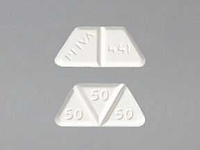Trazodone: Side Effects, Dosages, Treatment, Interactions ...