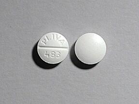 theophylline ER 100 mg tablet,extended release,12 hr
