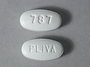 azithromycin 250 mg tablet