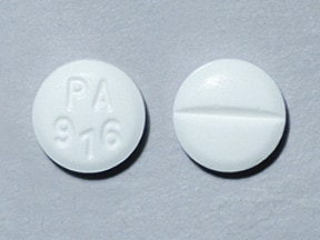 torsemide 10 mg tablet