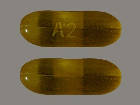 benzonatate 200 mg capsule
