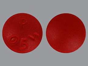 PERI-COLACE 8.6 mg-50 mg tablet
