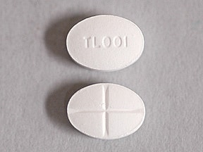 methylprednisolone 4 mg tablets in a dose pack
