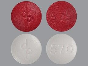 Apri 0.15 mg-0.03 mg tablet