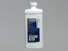 Eurax 10 % lotion