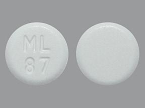 pioglitazone 30 mg tablet