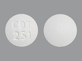 amlodipine 2.5 mg-atorvastatin 10 mg tablet