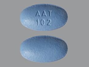 amlodipine 10 mg-atorvastatin 20 mg tablet