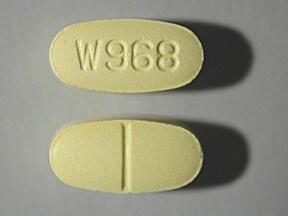 bethanechol chloride 50 mg tablet