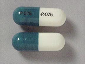 temazepam 15 mg capsule