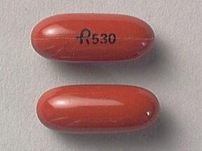 nifedipine 20 mg capsule