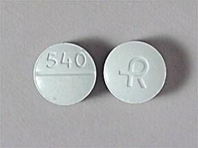 carbidopa 25 mg-levodopa 250 mg tablet