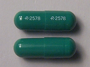 diltiazem CD 240 mg capsule,extended release 24 hr