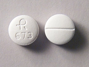 spironolactone 100 mg tablet