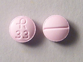clonazepam effect on neurotransmitters