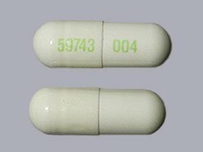 Zebutal 50 mg-325 mg-40 mg capsule