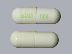 butalbital-acetaminophen-caffeine 50 mg-325 mg-40 mg capsule