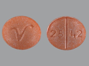 clonidine HCl 0.2 mg tablet