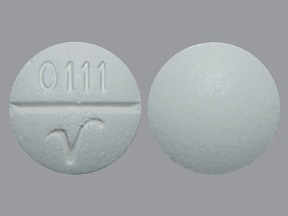 dimenhydrinate 50 mg tablet