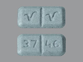 glimepiride 4 mg tablet