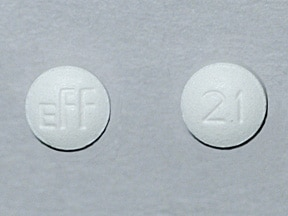 Neptazane 25 mg tablet