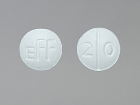 Neptazane 50 mg tablet