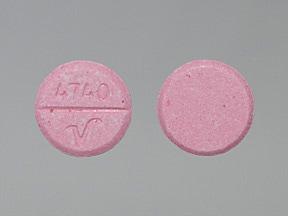 Organ-I NR 200 mg tablet
