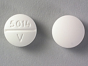 phenobarbital 97.2 mg tablet