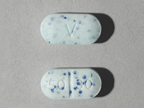 phentermine 37.5 mg tablet