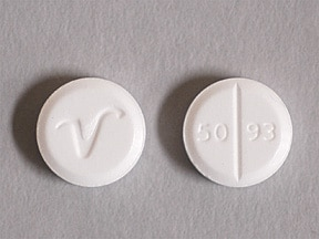 prednisone 10 mg tablets in a dose pack