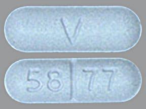 sotalol 160 mg tablet