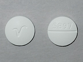 sulfamethoxazole 400 mg-trimethoprim 80 mg tablet