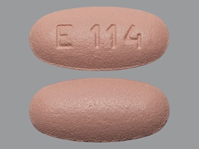 valganciclovir 450 mg tablet