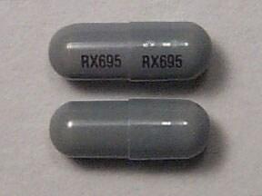 minocycline 75 mg capsule
