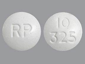 apo oxycodone acet uses
