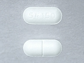 flecainide 150 mg tablet