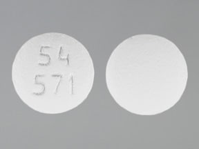 exemestane 25 mg tablet