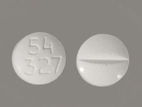 perindopril erbumine 4 mg tablet