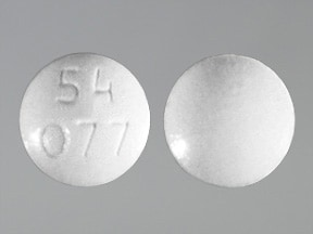 anastrozole 1 mg tablet