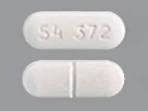 calcium gluconate 45 mg (500 mg) tablet