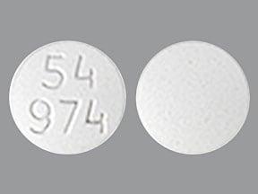 alosetron 1 mg tablet