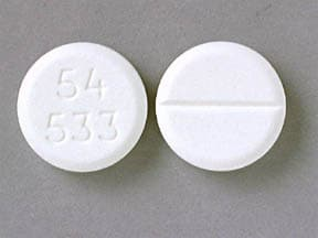 furosemide 80 mg tablet