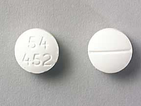 lithium carbonate 300 mg tablet