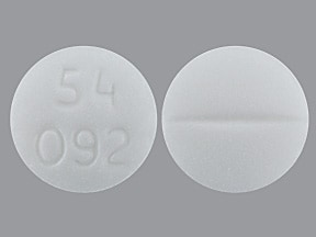prednisone 1 mg tablet