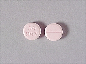 dexamethasone 1.5 mg tablet