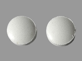 Floranex 1 million cell tablet