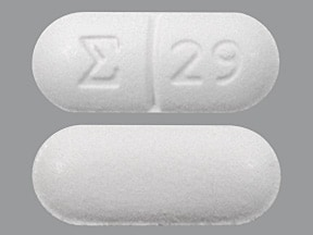 disulfiram 500 mg tablet