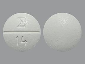 griseofulvin ultramicrosize 250 mg tablet