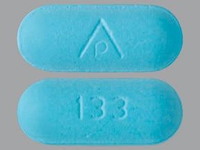 diphenhydramine 25 mg-acetaminophen 500 mg tablet